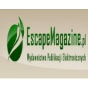 Ebooki EscapeMagazine