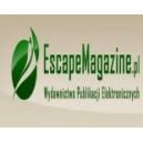 Ebooki EscapeMagazine
