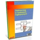 Outsourcing w systemach logistycznych