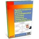 System zarządzania jakością w przedsiębiorstwie transportowym elementem efektywnej obsługi klienta