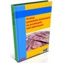Analiza produktów bankowych na przykładzie kart płatniczych