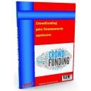 Crowdfunding jako finansowanie społeczne