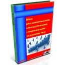 Bilans jako podstawowe źródło informacji finansowej i majątkowej spółki na przykładzie firmy