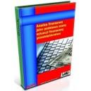 Analiza finansowa jako podstawa oceny sytuacji finansowej przedsiębiorstwa
