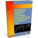 Niematerialne wyznaczniki motywacji pracowniczej w przedsiębiorstwie międzynarodowym na przykładzie firmy